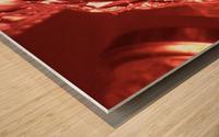 1539415673034 Wood print