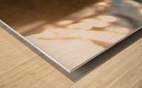 1539412796715 Wood print