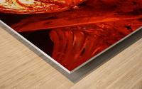 1539438520834 Wood print