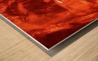 1539414663721_1539490452.1 Wood print
