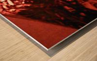 1539614509686 Wood print