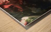 1539614181354 Wood print