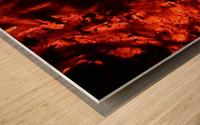 1539614821390 Wood print