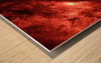 1539637019605 Wood print
