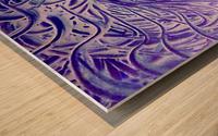 1539793293270 Wood print