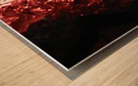 1539518537918 Wood print