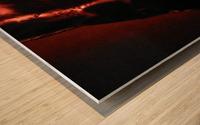 1539636696637_1539888024.86 Wood print