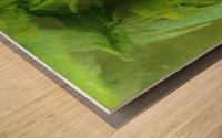 1539910823694 Wood print