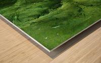 1539910506449 Wood print