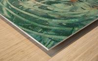 1540821145093~2 Wood print