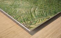 1540821478536~2 Wood print