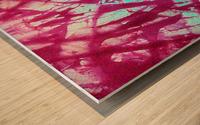 1540840874779~2 Wood print