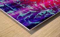 1540840154874~2 Wood print