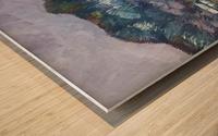 G171 Wood print