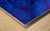1541255144682 Wood print