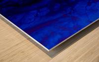 1541255246672 Wood print