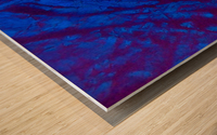 1541255202464 Wood print