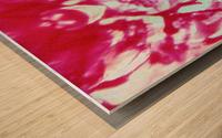 1541252672198~2 Wood print