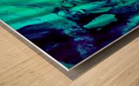 1541252243442 Wood print
