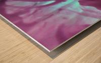 1541276415689 Wood print