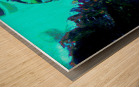 IMG_20181103_141536 Wood print