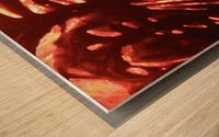 1541428211190 Wood print