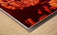 1541426874527 Wood print