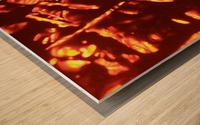 1541427064622 Wood print