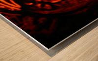 1541650041619_1541705467.25 Wood print