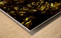 1541928352081 Wood print