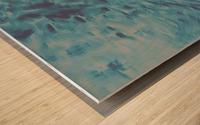 1541928661579 Wood print
