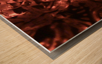 1541927298058 Wood print