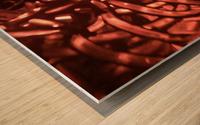 1541926868871 Wood print
