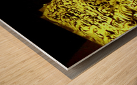 1541927924989 Wood print