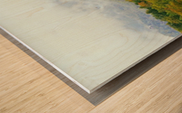 CC9A6BD8 E8A7 4807 8C93 F2153C070E80 Wood print