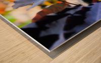 4C5E1FA6 4EC5 43E2 9F43 880F556CAD47 Wood print