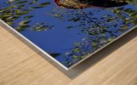 6AF0226F 3F57 451E BBD7 857C23AE1F8D Wood print