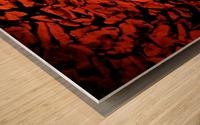 1542082168560 Wood print