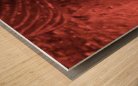 1542080490728 Wood print