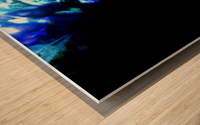 1541559385814 Wood print