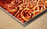 1542089244289 Wood print