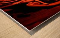 1542089210722 Wood print