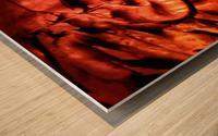 1542082644286 Wood print