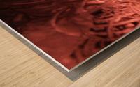 1542080509662 Wood print
