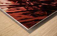 1542070031182 Wood print