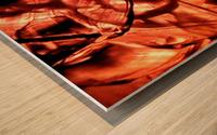 1542153819105 Wood print