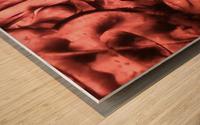 1542153469267 Wood print
