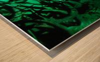1542345738998_1542365738.07 Wood print