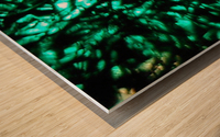 1542345334230 Wood print