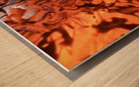 1542382096964 Wood print